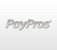 Payment Processing Inc